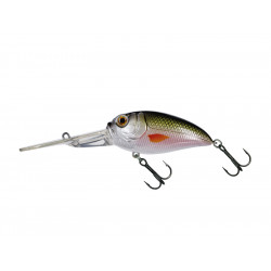 Sculpo XD_326 Tennessee Shad