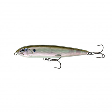 MagDog 130FW - Ghost Hot Herring