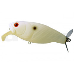BUZZJET 96 MM -Bone Shad