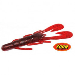 Zoom Ultravibe Speed Craw - Spanish Craw