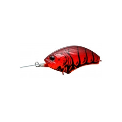OSP Blitz MR -Z08-Red Craw