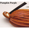 Jig Owner 1/2 Oz GREEN PUM. PURPLE
